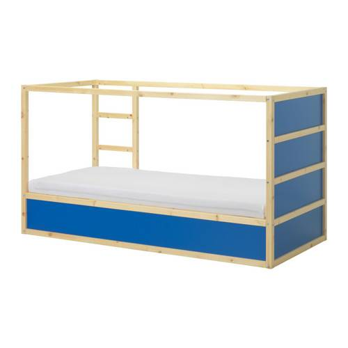 Ikea Kids Beds 2013-04