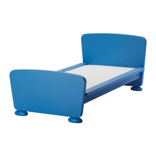 Ikea Kids Beds 2013-05