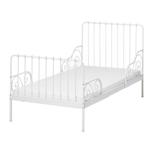 Ikea Kids Beds 2013-06