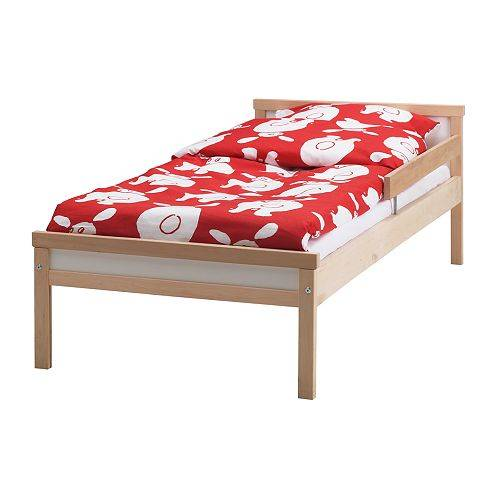 Ikea Kids Beds 2013-07
