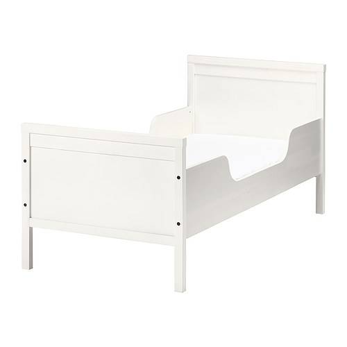 Ikea Kids Beds 2013-09