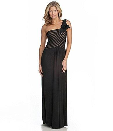 Mother of the Bride Dresses 2013-1