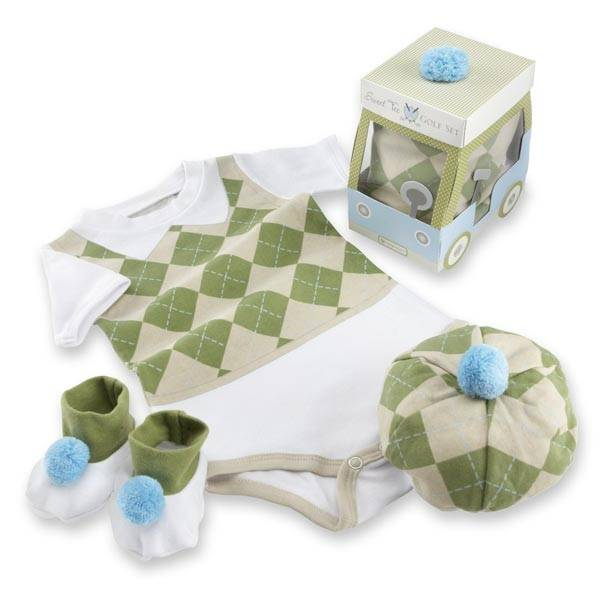 The Coolest Baby Clothes Spring Summer 2013 Aspen layette 3