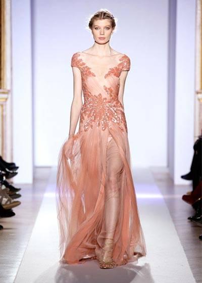 Zuhair Murad Haute Couture Spring Summer 2013-01