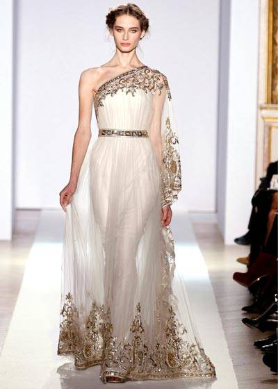 Zuhair Murad Haute Couture Spring Summer 2013-04