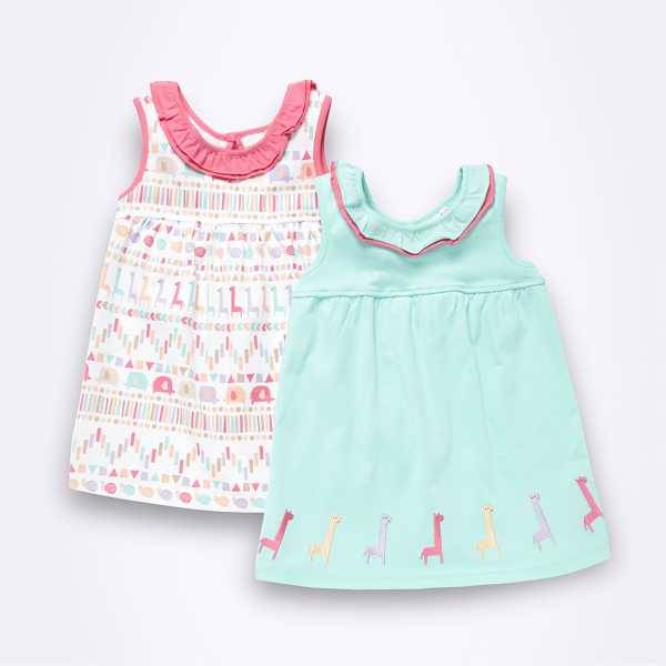 Adorable Newborn Baby Clothes 2013-04