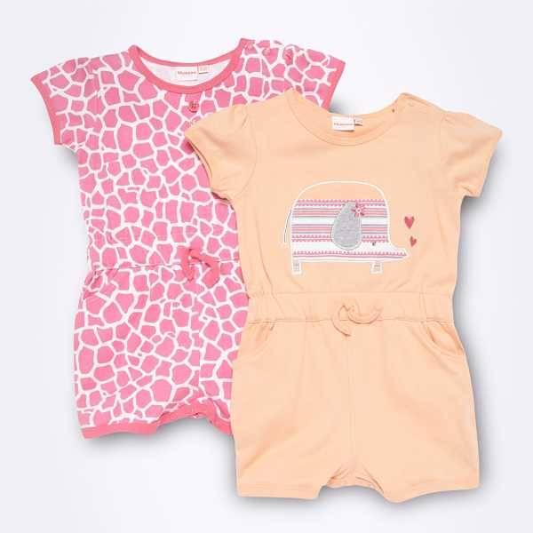 Adorable Newborn Baby Clothes 2013-05