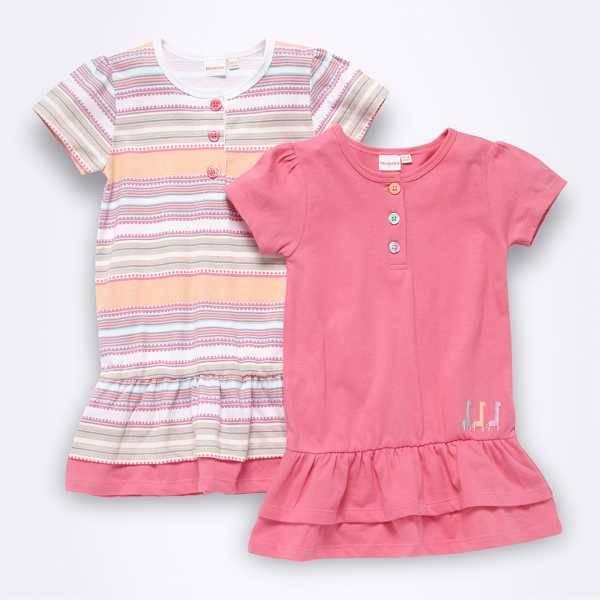 Adorable Newborn Baby Clothes 2013-06