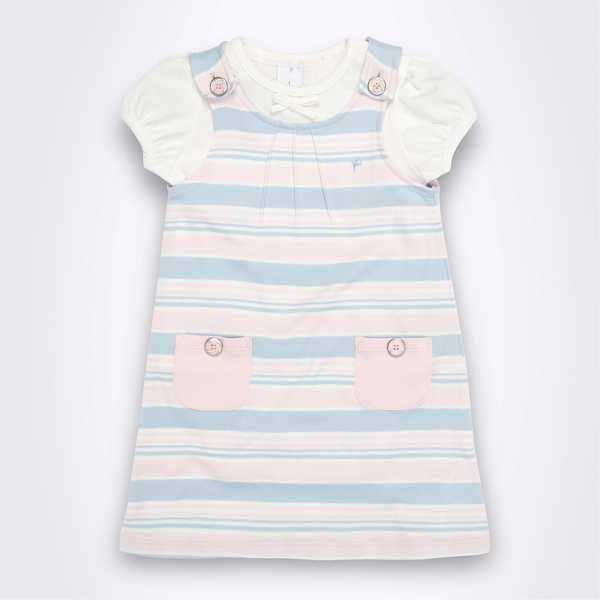 Adorable Newborn Baby Clothes 2013-08