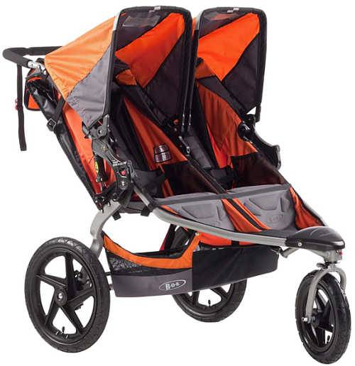 Best Baby Strollers 2013-01