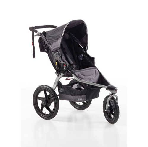Best Baby Strollers 2013-02