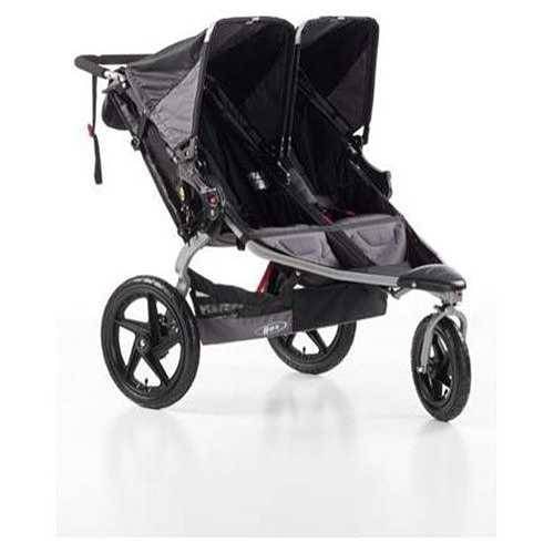 Best Baby Strollers 2013-04