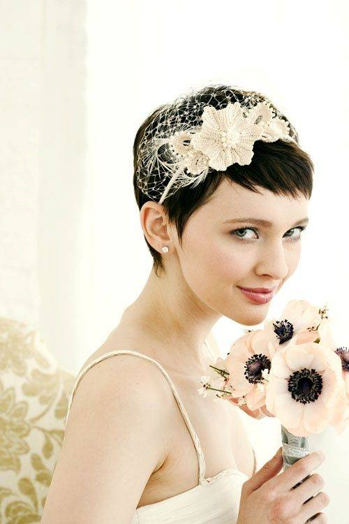 Black Wedding Hairstyles 2013-06