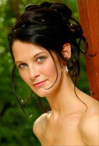 Black Wedding Hairstyles 2013-07