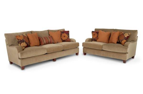 Living room sets bobs - Bob s discount furniture living room sets ...