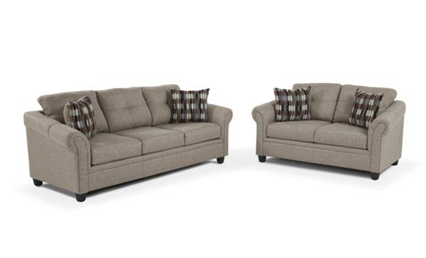 Bob's Furniture Living Rooms 2013