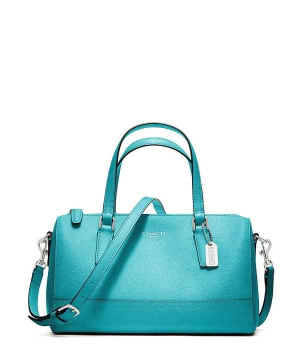 Coach Handbags New Arrivals Spring 2013