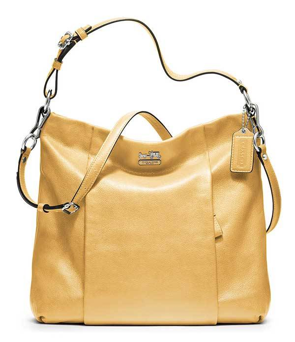 Coach Handbags New Arrivals Spring 2013-04