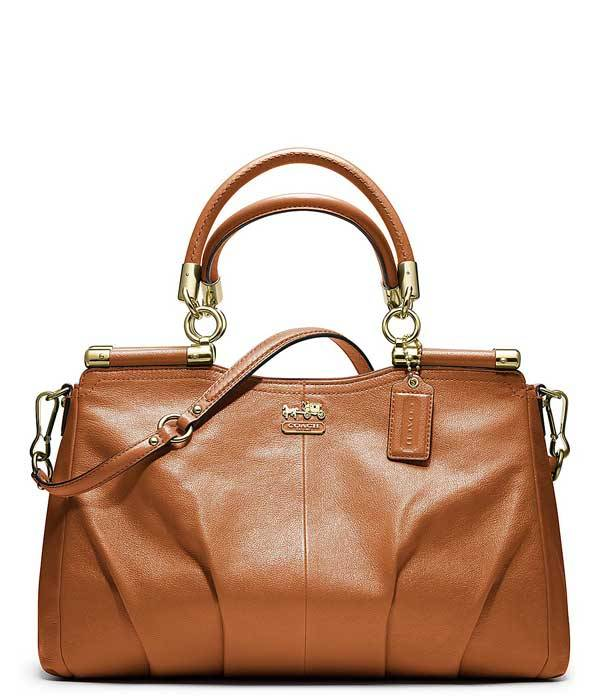 Coach Handbags New Arrivals Spring 2013-05