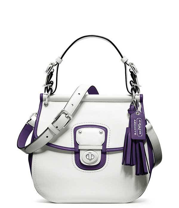 Coach Handbags New Arrivals Spring 2013-07
