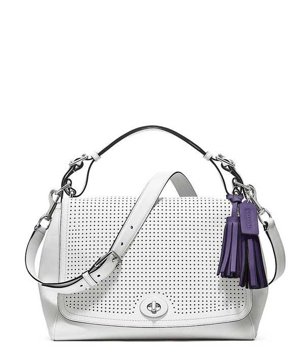 Coach Handbags New Arrivals Spring 2013-09