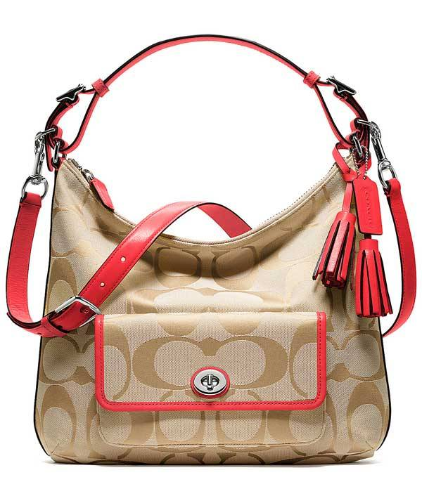 Coach Handbags New Arrivals Spring 2013-10