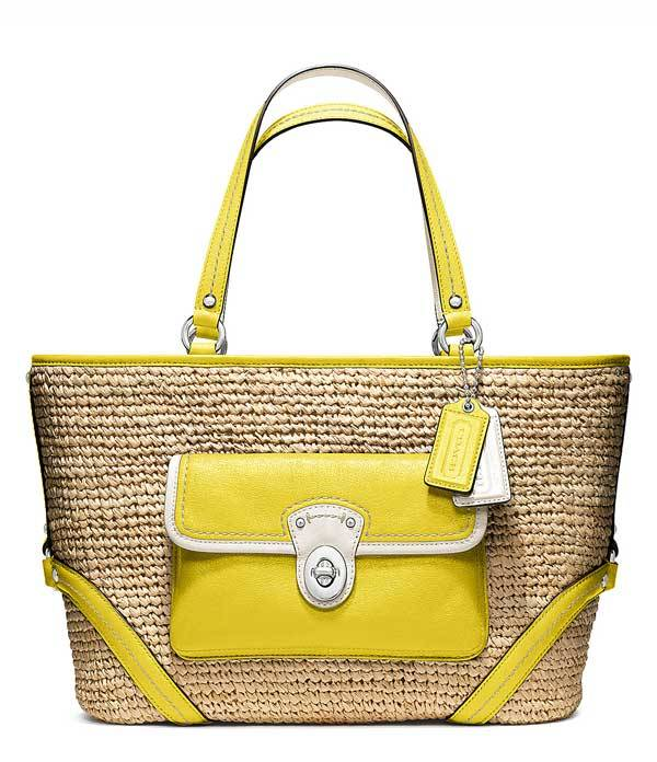 Coach Handbags New Arrivals Spring 2013-12