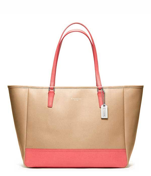 Coach Handbags New Arrivals Spring 2013-13