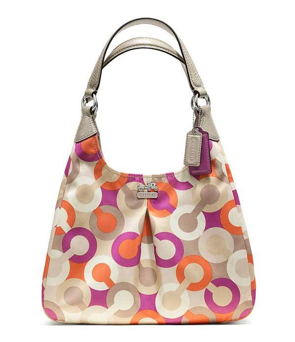 Coach Handbags New Arrivals Spring 2013-15
