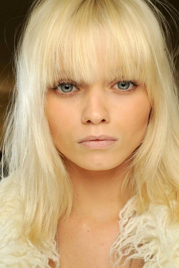 Phenomenal Fun Blonde Hair Suggestions 10 Short Hairstyles For Black Women Fulllsitofus