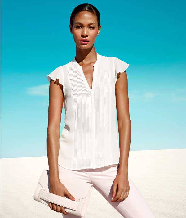 H&M Summer Looks For Women-06