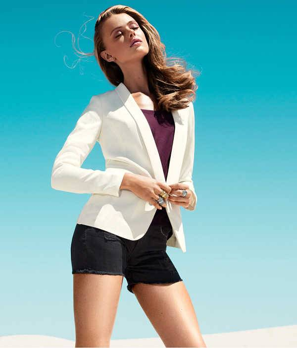 H&M Summer Looks For Women-07