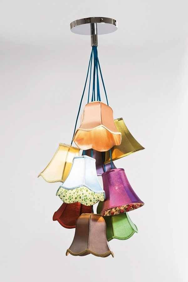 Home Decorating Lighting Ideas 2013