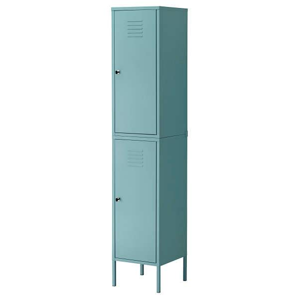 Ikea Cabinets 2013 Come In Several Styles