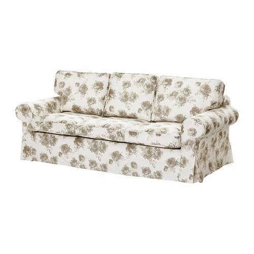 Ikea Sofa Beds-06