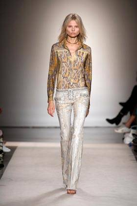 Isabel Marant Spring Summer Collection 2013-19