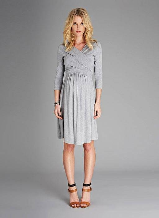 Isabella Oliver Maternity Clothing Spring Summer 2013-02
