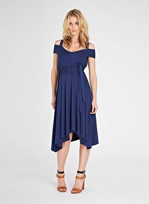 Isabella Oliver Maternity Clothing Spring Summer 2013-07