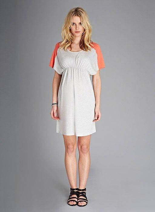 Isabella Oliver Maternity Clothing Spring Summer 2013