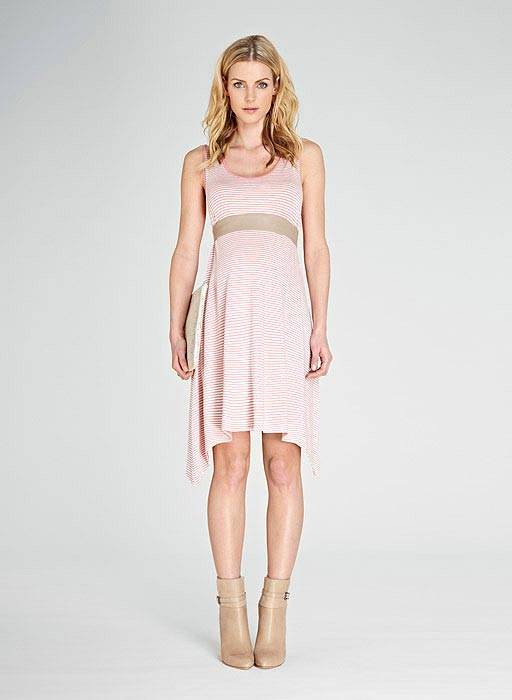 Isabella Oliver Maternity Clothing Spring Summer 2013-09
