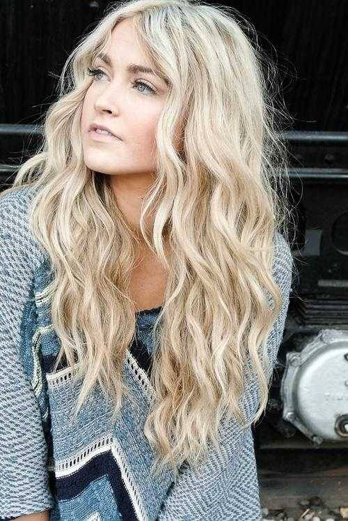 Look Hot and Cool With These Summer Hairstyles 2013-02