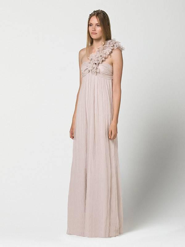Max Mara Bridal Gowns 2013-05