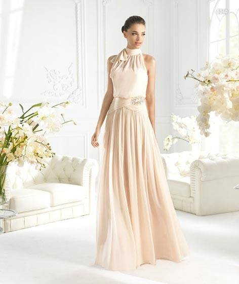 San Patrick Cocktail Dresses 2013-03