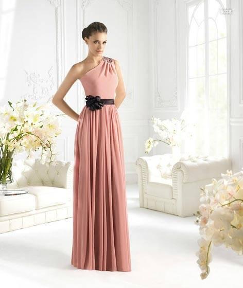 San Patrick Cocktail Dresses 2013