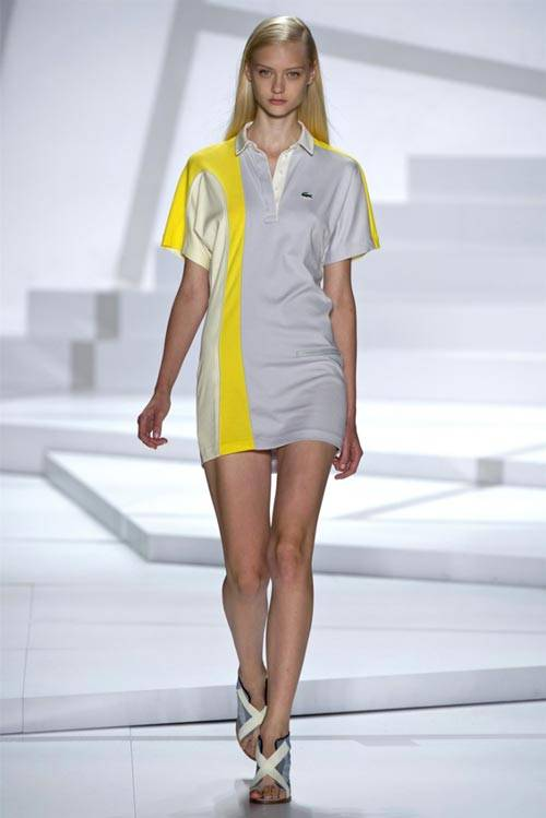 Spring Summer Fashion Week Trends 2013-06