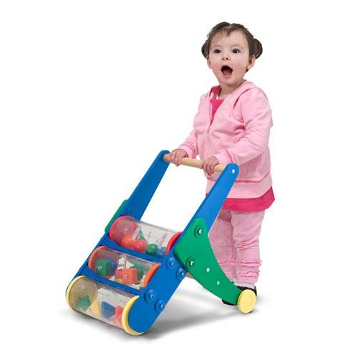 Best Toys Of 2013 : Top ten baby toys for