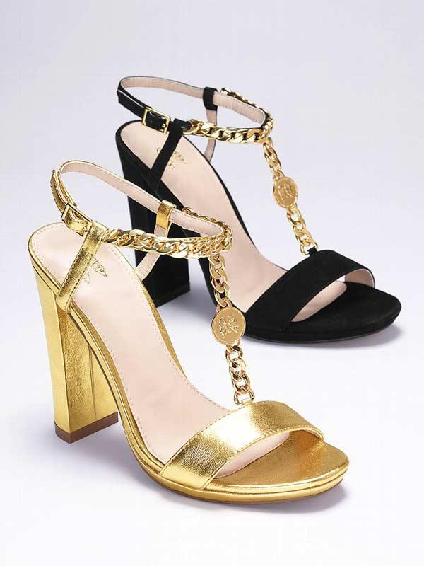 Victoria's Secret Summer 2013 Shoes Collection-04
