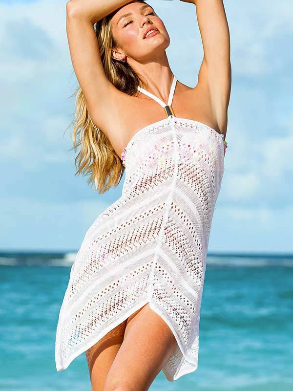 Victoria's Secret Clothes Summer 2013-01