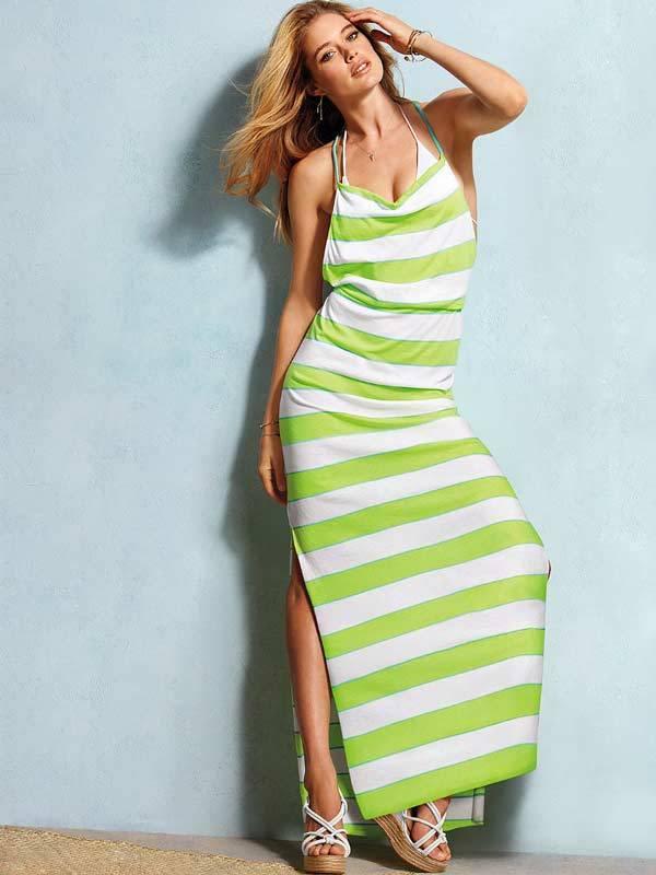 Victoria's Secret Clothes Summer 2013