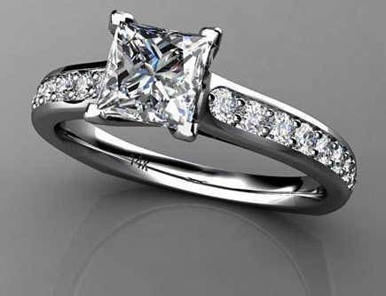 Vintage Engagement Rings-01
